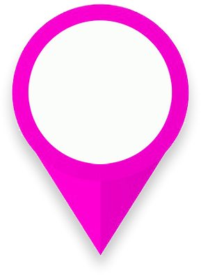 Standortsymbol