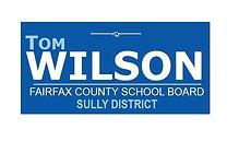 Wilson_logo.JPG