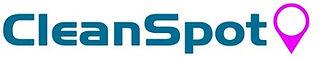Logo - Gebäudereinigung CleanSpot