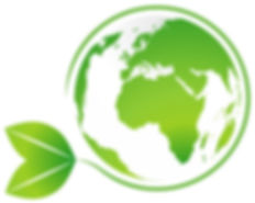 Putzfirma arbeitet mit umwltschonenden Reinigngsmitteln