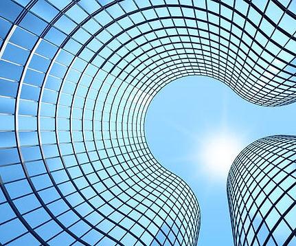 Firma Fensterreinigung München