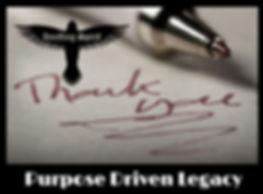 Purpose Driven Legacy HiRes.jpg
