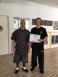 kung fu diplom Kopie.jpg