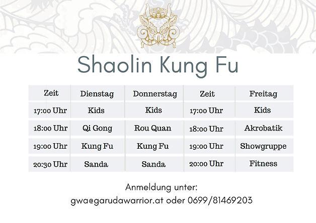 Garuda Timetable-4.jpg