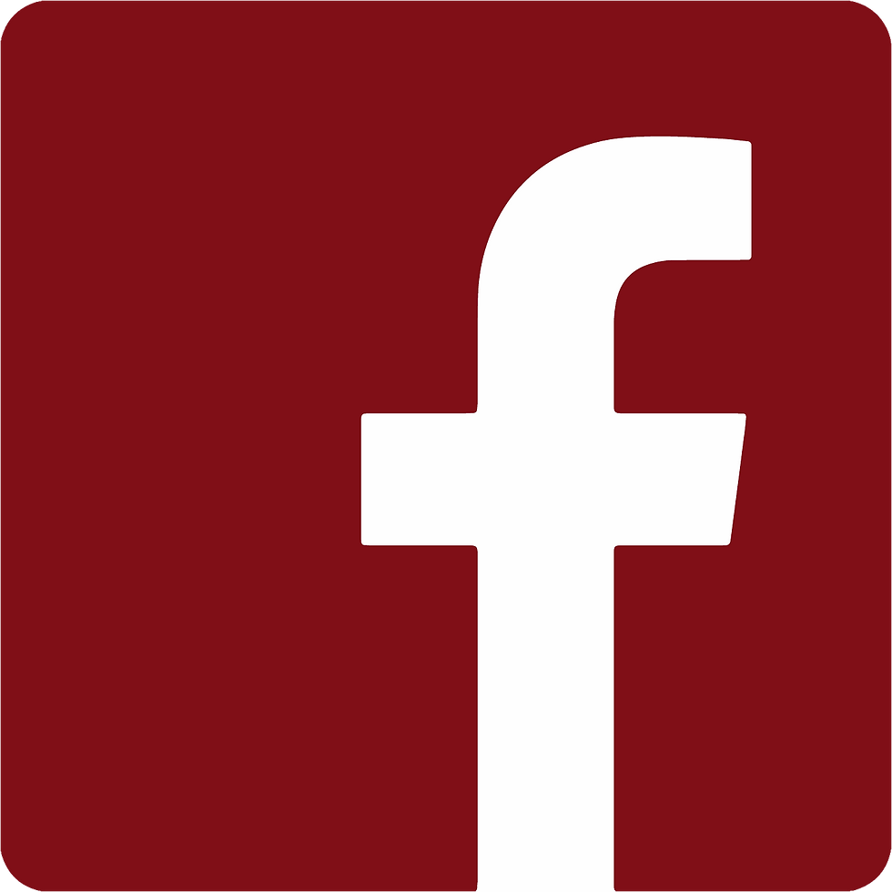 facebook_rot_neu