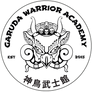 logo_transp_schwarz.png