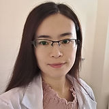 Jingyun Luan.jpg