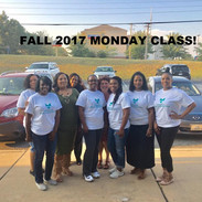WPCC Monday Class 2017_edited.jpg