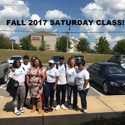 WPCC Saturday Class 2017_edited.jpg