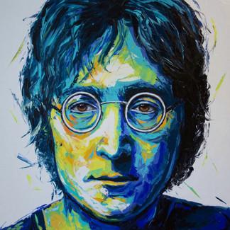 John Lennon (Available)