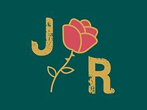 Jess_Rose_Logo_Green-01.png