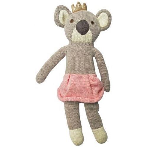 Queenie Koala