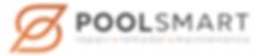 poolsmart-logo.png