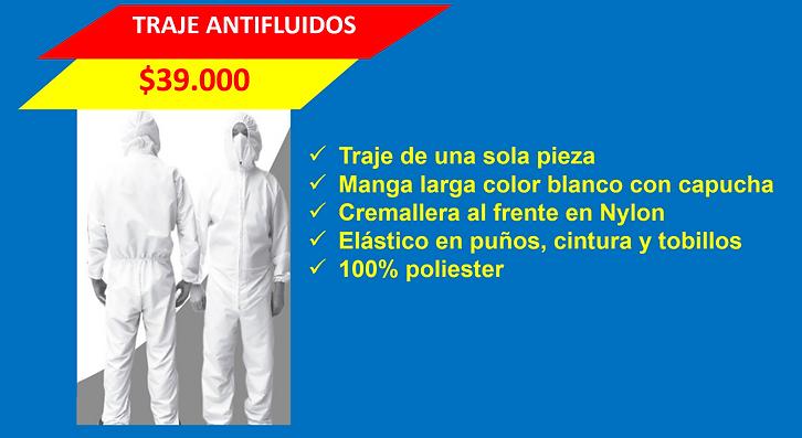 Traje antifluido.png