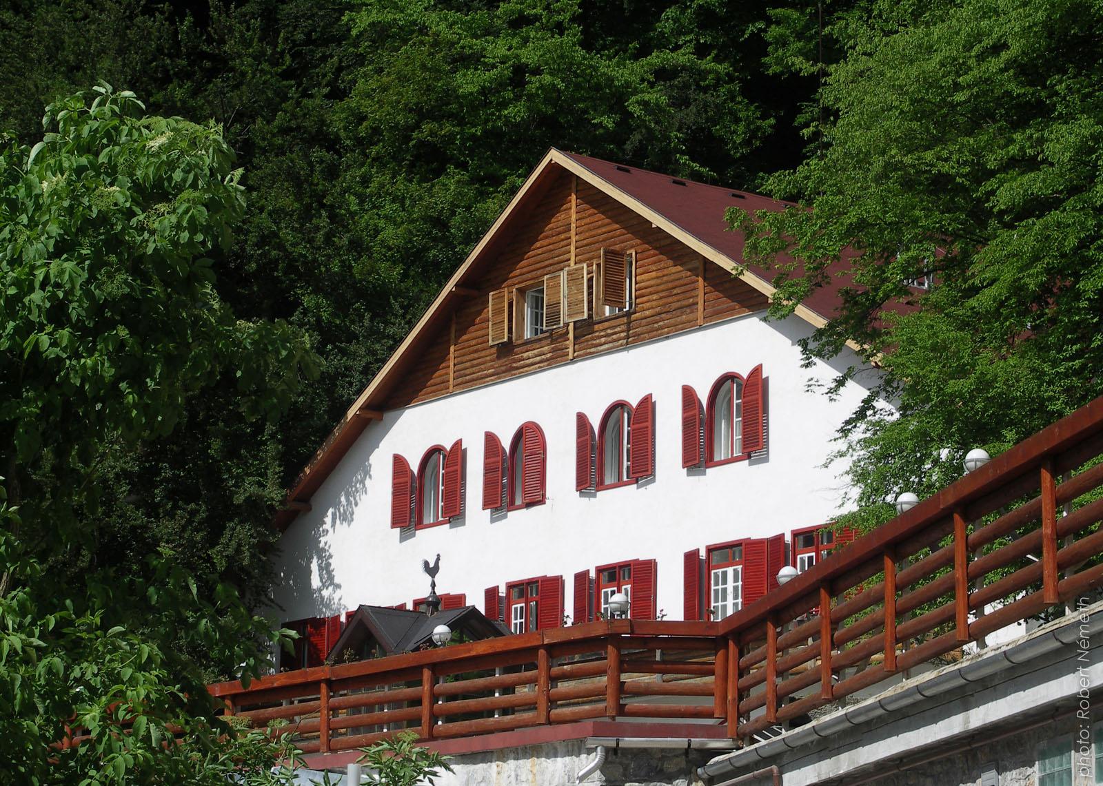 en-josvafo-aggteleki-karszt-aggtelek-national-park-northern-hungary-hungary-panadea-gb-sd-719590-000