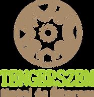 logo_png_új.png