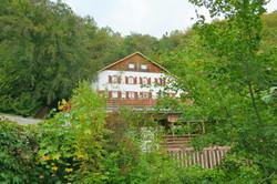 Tengerszem_hotel