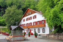 Tengerszem_hotel_2