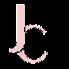 Logo Julissa Castillo.png