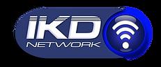 logo wifi png.png