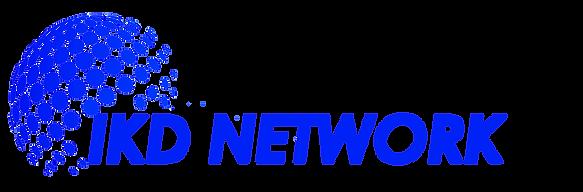 logo general 150.png