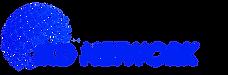 logo general 300.png