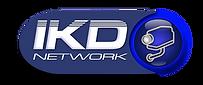 logo-camera png 72 dpi.png