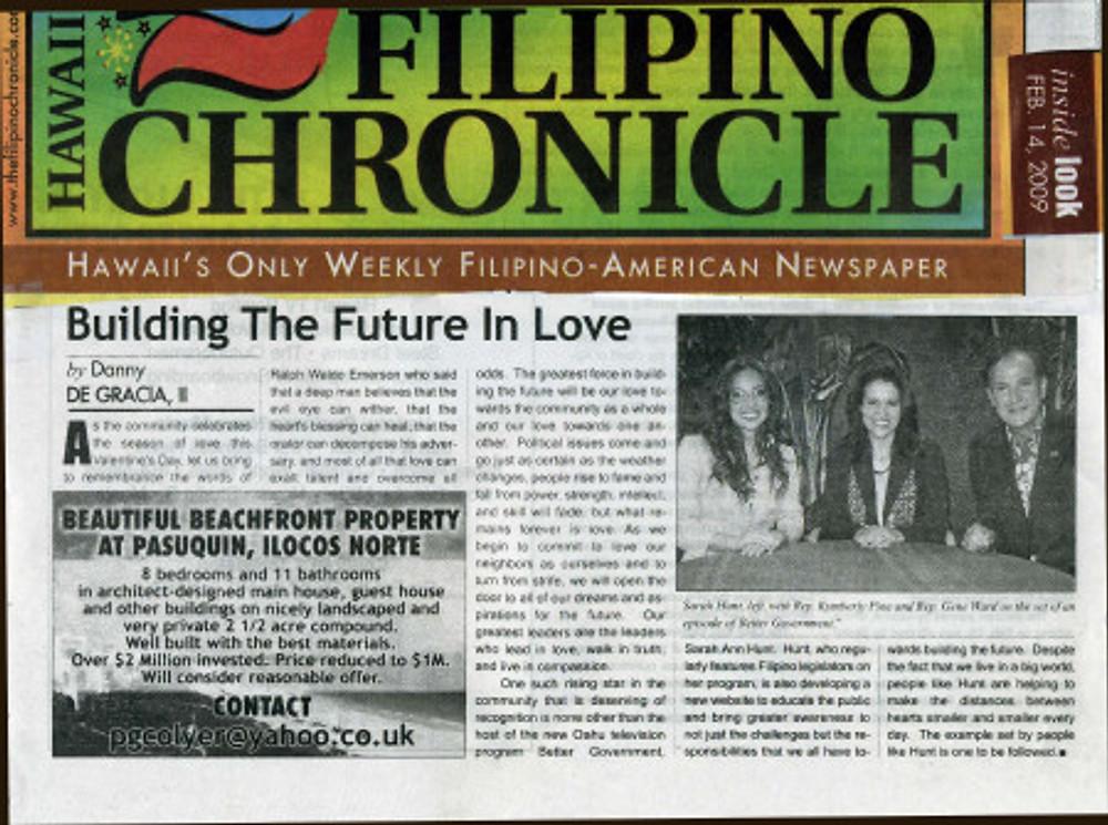 filipino-better-gov-article1