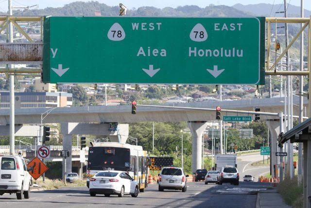 HART-Rail-Salt-Lake-Boulevard-Aloha-Stadium-Kamehameha-Hwy1-640x427