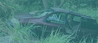 Abandoned Cars Icon.jpg