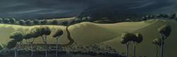 1652 Mt Roland