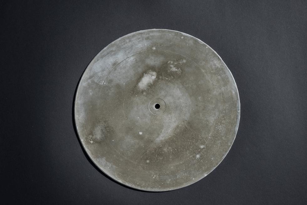 magma-copie-non-conforme-beton5-hd.png