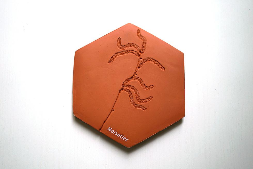magma-EPAMarne-EPAFrance-2.jpg