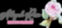 AliyahRosePhotog-Logo-500x225_website.pn