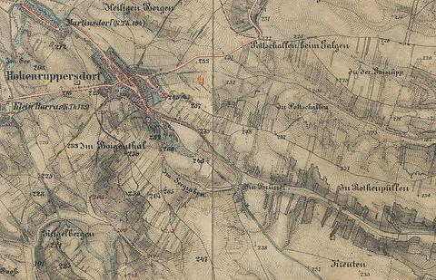 Alte Landkarte klein_edited_edited.jpg