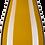 Thumbnail: Chardonnay 2019