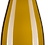 Thumbnail: Weinviertel DAC Ried Rothenpüllen 2019