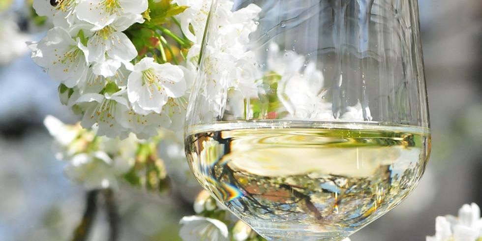 Weintour Weinviertel in Hohenruppersdorf - 18. und 19. April