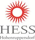 Logo Hess.png