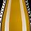 Thumbnail: Grüner Veltliner Weinviertel DAC 2020