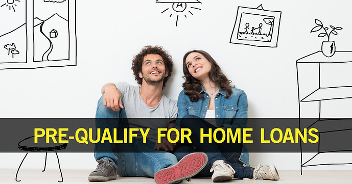 Home Expo Banner