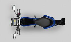 7.-Moto superior