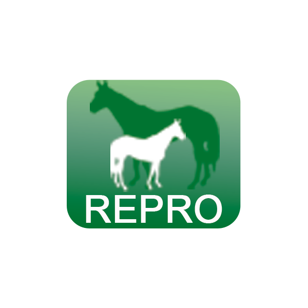 Equine Reproduction Facilty
