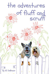 Fluff and Scruff Cover final.jpg