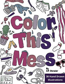 Color this Mess Online Cover.jpeg