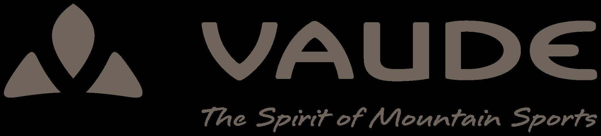 Vaude-Logo-2012.svg.png