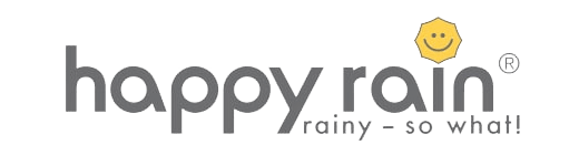 HAppy-Rain.png