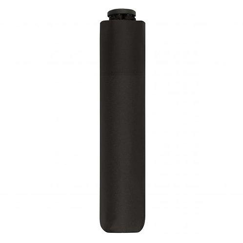 Doppler Taschenschirm zero,99 schwarz
