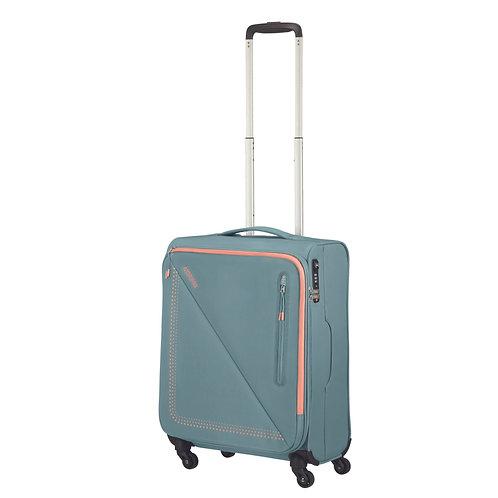 American Tourister Lite Volt 55cm