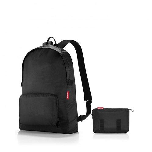 REISENTHEL mini maxi rucksack